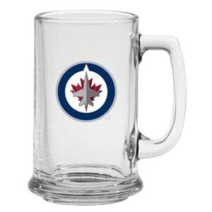 Mugs Glassware